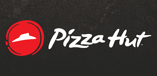 Pizza Hut - Apps on Google Play