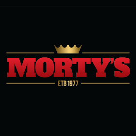 Morty's Driving School