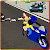 Police Car Vs Theft Bike file APK for Gaming PC/PS3/PS4 Smart TV