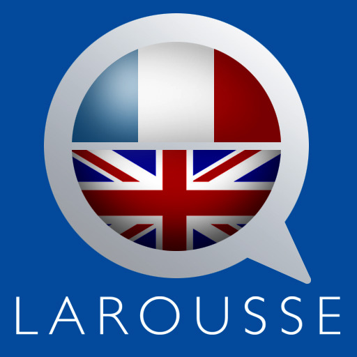 larousse french dictionary free download for android