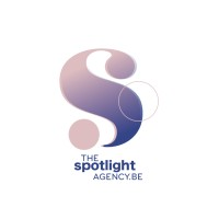 The Spotlight Agency