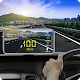 Speedometer DigiHUD View- Speed Cam & Widgets APK
