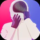 Final Frontier: Space Fantasy icon