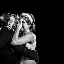 Fotógrafo de bodas Barbara Torres (BarbaraTorres). Foto del 18.06.2018