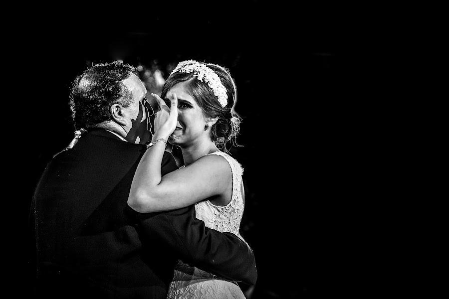 Wedding photographer Barbara Torres (BarbaraTorres). Photo of 18.06.2018