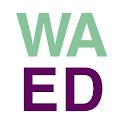 WA Emergency Waiting Times icon