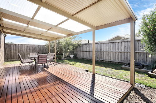 Photo of property at 4 Macadamia Street, Doreen 3754