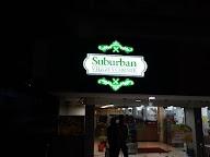 Suburban Super Stores photo 1