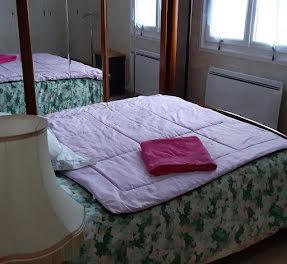 chambre à Chateauroux (36)