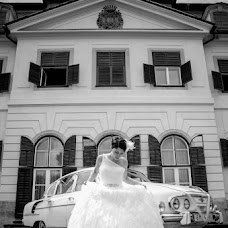 Wedding photographer Matej Slezak (slezak). Photo of 09.12.2014