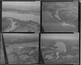 Photo: Aerial Combo