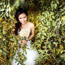 Wedding photographer Aleksandr Zakharchenko (Zahar2046). Photo of 11.02.2015