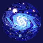 Journey through the Galaxy icon