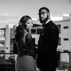 Wedding photographer Kristina Kislicyna (diptychstudio). Photo of 12.03.2018