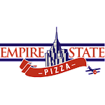 Empire State Pizza and & Growlers
