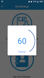 Contacts Backup And Restore App Download For Android 2