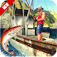 Fishing Ship Simulator 2019 : Fish Boat Game for PC-Windows 7,8,10 and Mac