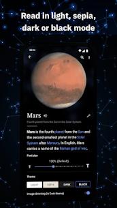 Wikipedia – Android Mod APK 3