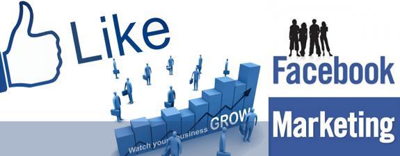Những Điều Cần Thiết Khi Marketing Online Cho Doanh Nghiệp Nhỏ
