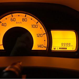 アルトバン  HA36V  VP 2WD  5MT 平成29年式のカスタム事例画像 ぶいぴいさんの2018年10月24日12:33の投稿