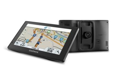 衛星導航GPS