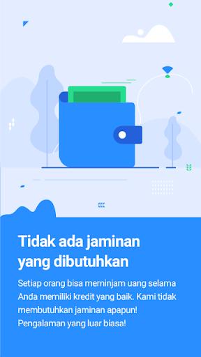 Pinjam Uang - Pinjaman Dana Cepat for PC