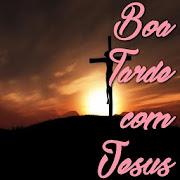 Boa Tarde com Jesus