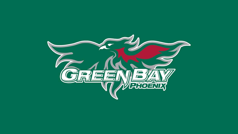 Watch Green Bay Phoenix men's basketball live