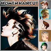 Women Undercut Hairstyles