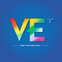 Vision Eye Plus icon