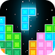 Drop Block Puzzle - Free Classic Casual Games Download for PC Windows 10/8/7