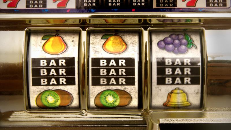 Retro Vibes in Video Slot Machines Online