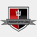 FoggiaSport24 icon