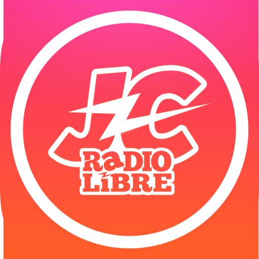 JcRadioLibre 音樂 App LOGO-硬是要APP