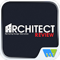 Architect Review icon