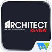 Architect Review