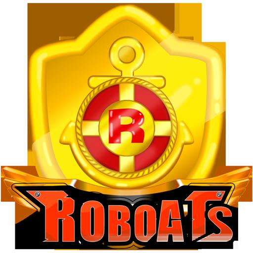 호보트런 game (apk) free download for Android/PC/Windows