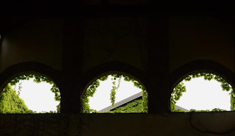 tre punti luce di Alessandra Botticelli
