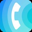 RealDialer - Dialer ID & Contacts apk
