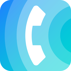 RealDialer - Dialer ID & Contacts