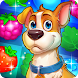 Puzzle Heart Match-3 Adventure - Androidアプリ