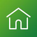 日鉄興和不動産 住まいのアプリ icon