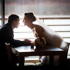 Wedding photographer Dmitriy Belov (photodel). Photo of 16.01.2013