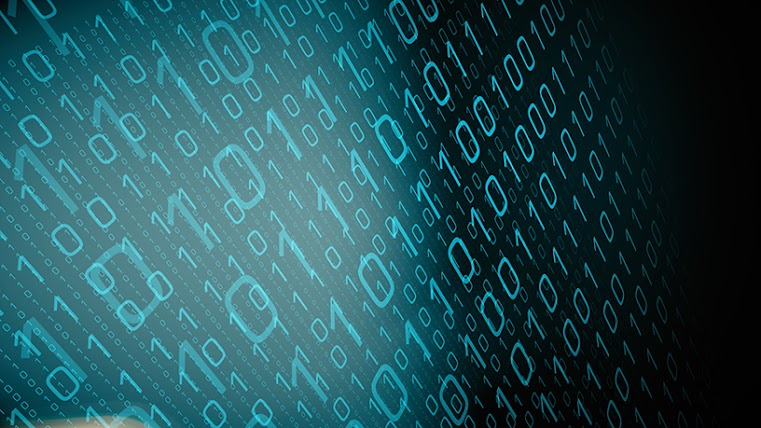 Glitch in EventBuilder put 100 000 users' personal data at risk - ITWeb