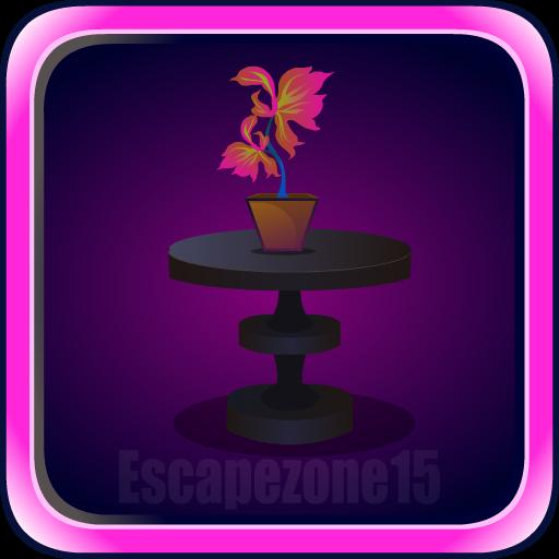 解謎App|Escape Games Zone-154 LOGO-3C達人阿輝的APP