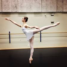 balletcore.jpeg