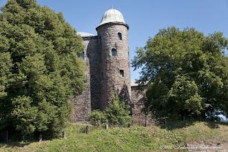 Photo: Райская башня