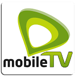 Download airtelTV Sri Lanka Latest version apk