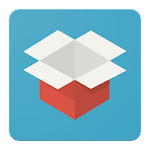 BusyBox for Android v5.0.1.0
