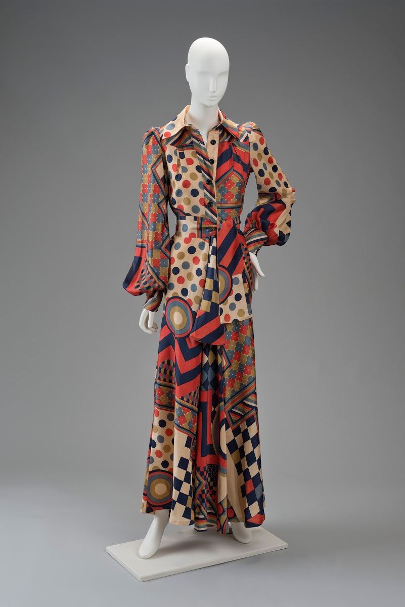 20th Century Designer Fashion Museum Of Fine Arts Boston Google Arts Culture